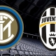 Juve: lo scudetto 2005/06 è definitivamente dell'Inter